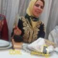 أنا آية من المغرب 28 سنة عازب(ة) و أبحث عن رجال ل الزواج