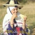 أنا إيمان من البحرين 35 سنة مطلق(ة) و أبحث عن رجال ل الحب
