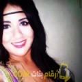 أنا نادية من فلسطين 28 سنة عازب(ة) و أبحث عن رجال ل الحب