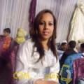 أنا لميس من المغرب 35 سنة مطلق(ة) و أبحث عن رجال ل التعارف