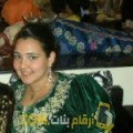أنا سمورة من الكويت 23 سنة عازب(ة) و أبحث عن رجال ل الدردشة