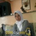 أنا حلوة من عمان 26 سنة عازب(ة) و أبحث عن رجال ل الدردشة
