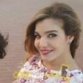 أنا جنان من سوريا 28 سنة عازب(ة) و أبحث عن رجال ل الدردشة