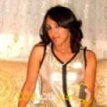 أنا غفران من الإمارات 34 سنة مطلق(ة) و أبحث عن رجال ل الحب
