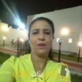 أنا انسة من عمان 47 سنة مطلق(ة) و أبحث عن رجال ل المتعة
