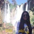 أنا عواطف من عمان 22 سنة عازب(ة) و أبحث عن رجال ل الدردشة