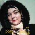 أنا حسناء من تونس 24 سنة عازب(ة) و أبحث عن رجال ل المتعة