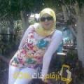 أنا روان من مصر 42 سنة مطلق(ة) و أبحث عن رجال ل الصداقة