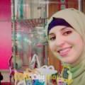 أنا أسية من اليمن 27 سنة عازب(ة) و أبحث عن رجال ل الزواج