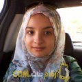 أنا وداد من قطر 24 سنة عازب(ة) و أبحث عن رجال ل الصداقة
