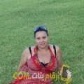 أنا ندى من قطر 51 سنة مطلق(ة) و أبحث عن رجال ل الحب