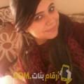 أنا فلة من المغرب 27 سنة عازب(ة) و أبحث عن رجال ل الزواج