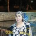 أنا هاجر من البحرين 27 سنة عازب(ة) و أبحث عن رجال ل الحب