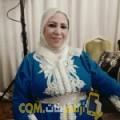 أنا عائشة من الجزائر 51 سنة مطلق(ة) و أبحث عن رجال ل الزواج