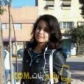 أنا مريم من الكويت 28 سنة عازب(ة) و أبحث عن رجال ل التعارف