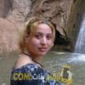 أنا زينب من الأردن 28 سنة عازب(ة) و أبحث عن رجال ل الدردشة