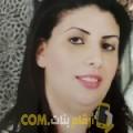 أنا هنودة من سوريا 37 سنة مطلق(ة) و أبحث عن رجال ل الزواج