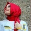 أنا كاميلية من ليبيا 21 سنة عازب(ة) و أبحث عن رجال ل المتعة