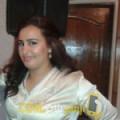 أنا لميس من البحرين 29 سنة عازب(ة) و أبحث عن رجال ل الحب