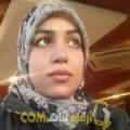 أنا دنيا من فلسطين 31 سنة مطلق(ة) و أبحث عن رجال ل التعارف
