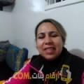 أنا عزلان من تونس 48 سنة مطلق(ة) و أبحث عن رجال ل الزواج