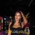 أنا ناريمان من عمان 36 سنة مطلق(ة) و أبحث عن رجال ل المتعة