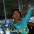 أنا وئام من اليمن 24 سنة عازب(ة) و أبحث عن رجال ل الحب