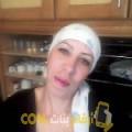 أنا أحلام من مصر 38 سنة مطلق(ة) و أبحث عن رجال ل التعارف