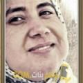 أنا نادية من مصر 23 سنة عازب(ة) و أبحث عن رجال ل التعارف