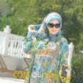 أنا سراح من البحرين 28 سنة عازب(ة) و أبحث عن رجال ل التعارف