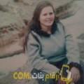 أنا ناريمان من قطر 41 سنة مطلق(ة) و أبحث عن رجال ل الدردشة
