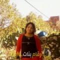 أنا منى من اليمن 20 سنة عازب(ة) و أبحث عن رجال ل الدردشة