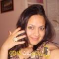 أنا غيتة من البحرين 30 سنة عازب(ة) و أبحث عن رجال ل المتعة