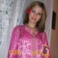 أنا انسة من مصر 39 سنة مطلق(ة) و أبحث عن رجال ل الحب