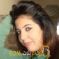أنا رزان من عمان 30 سنة عازب(ة) و أبحث عن رجال ل المتعة