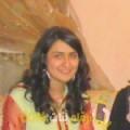 أنا جودية من المغرب 28 سنة عازب(ة) و أبحث عن رجال ل الصداقة