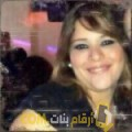 أنا زهرة من اليمن 27 سنة عازب(ة) و أبحث عن رجال ل الحب