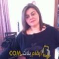أنا زنوبة من العراق 46 سنة مطلق(ة) و أبحث عن رجال ل التعارف