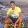 أنا مجيدة من الجزائر 31 سنة مطلق(ة) و أبحث عن رجال ل الحب