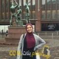 أنا رزان من سوريا 21 سنة عازب(ة) و أبحث عن رجال ل الحب