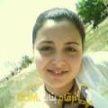 أنا شروق من ليبيا 19 سنة عازب(ة) و أبحث عن رجال ل الزواج
