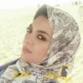 أنا أسماء من فلسطين 44 سنة مطلق(ة) و أبحث عن رجال ل الزواج