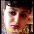 أنا مريم من مصر 26 سنة عازب(ة) و أبحث عن رجال ل الزواج