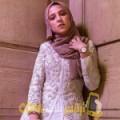 أنا آنسة من عمان 34 سنة مطلق(ة) و أبحث عن رجال ل الصداقة