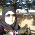 أنا شيمة من عمان 31 سنة عازب(ة) و أبحث عن رجال ل الحب