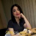 أنا دانية من تونس 20 سنة عازب(ة) و أبحث عن رجال ل المتعة