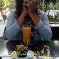 أنا سعدية من لبنان 24 سنة عازب(ة) و أبحث عن رجال ل الحب