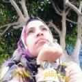 أنا مجدولين من العراق 29 سنة عازب(ة) و أبحث عن رجال ل المتعة