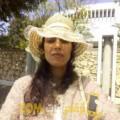 أنا أم حمزة من لبنان 31 سنة مطلق(ة) و أبحث عن رجال ل الحب