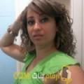 أنا شهد من لبنان 36 سنة مطلق(ة) و أبحث عن رجال ل الدردشة
